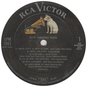 elvis-lp-1959-02-c