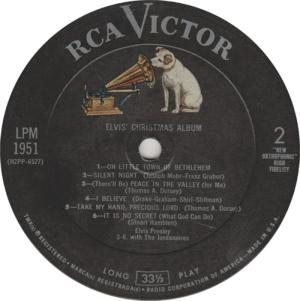 elvis-lp-1959-02-d