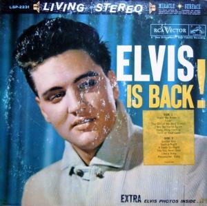 elvis-lp-1960-01-1-a
