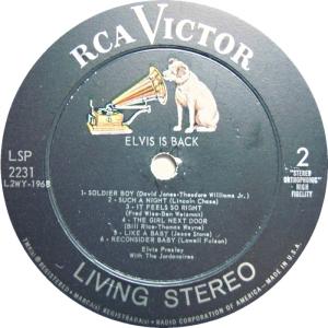elvis-lp-1960-01-1-d