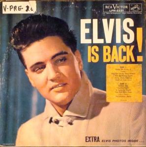elvis-lp-1960-01-a