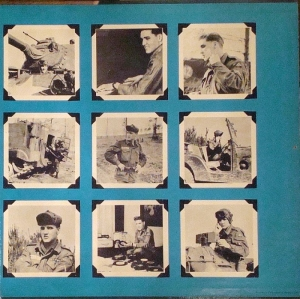 elvis-lp-1960-01-c
