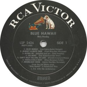 elvis-lp-1961-02-1-c