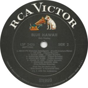 elvis-lp-1961-02-1-d