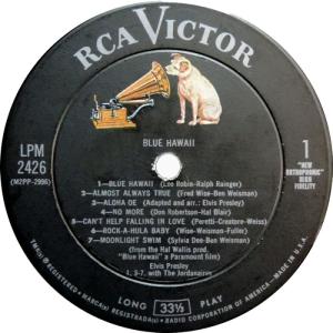 elvis-lp-1961-02-c