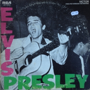 elvis-lp-1962-01-re-a