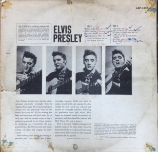 elvis-lp-1962-01-re-b
