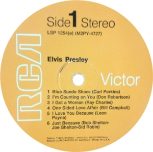 elvis-lp-1962-01-re-c