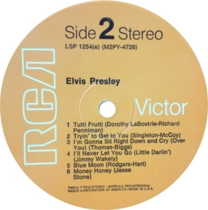 elvis-lp-1962-01-re-d
