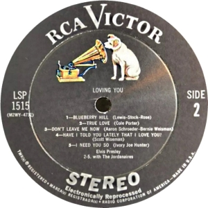 elvis-lp-1962-02-re-d