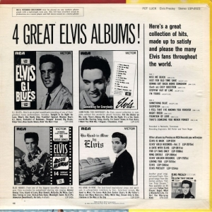 elvis-lp-1962-03-1-b