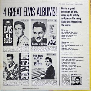 elvis-lp-1962-03-b