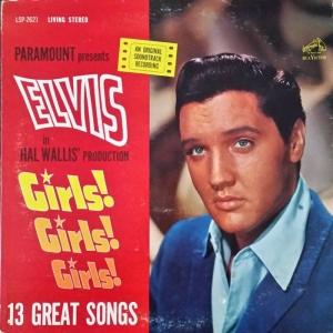 elvis-lp-1962-04-1-a