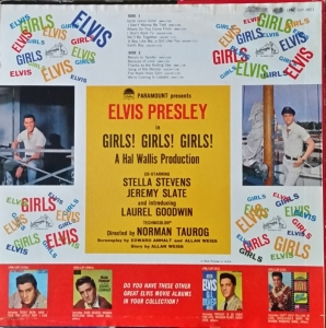 elvis-lp-1962-04-1-b