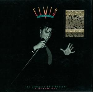 elvis-lp-1992-01-a
