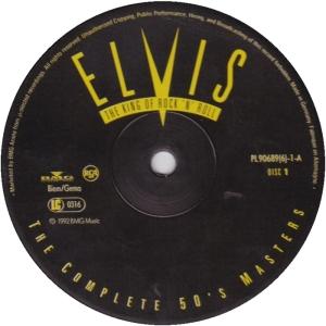 elvis-lp-1992-01-o