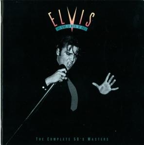 elvis-lp-1992-01-q