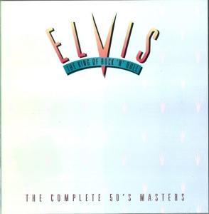 elvis-lp-1992-01-t