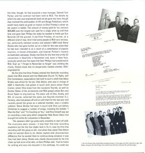 elvis-lp-1992-01-z-1