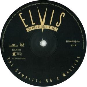 elvis-lp-1992-01-z-12