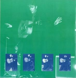 elvis-lp-1992-01-z-2