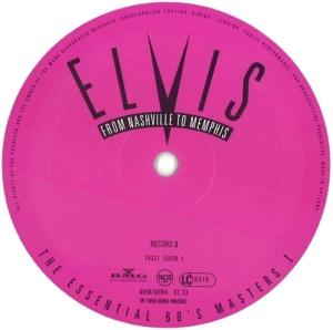 elvis-lp-1993-01-a-12
