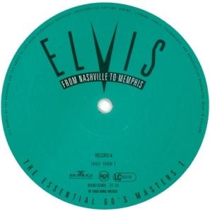 elvis-lp-1993-01-a-16