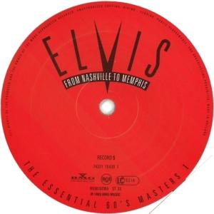 elvis-lp-1993-01-a-21