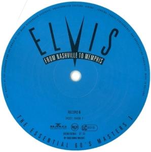 elvis-lp-1993-01-a-25