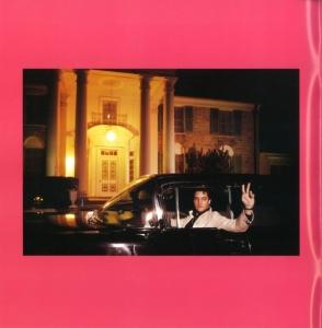 elvis-lp-1993-01-a-31