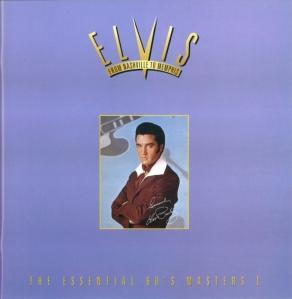 elvis-lp-1993-01-a-32
