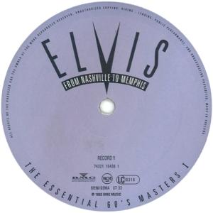 elvis-lp-1993-01-a-4