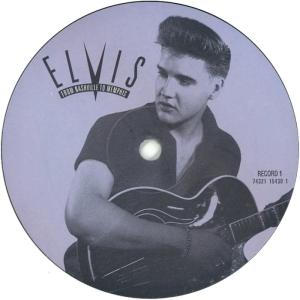 elvis-lp-1993-01-a-5