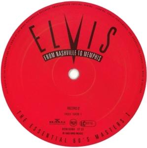 elvis-lp-1993-01-a-8