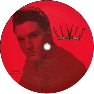 elvis-lp-1993-01-a-9