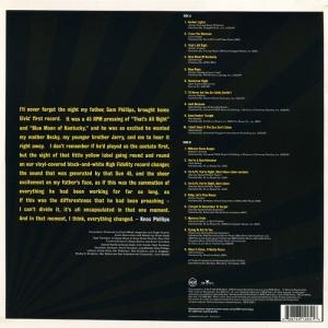 elvis-lp-2004-01-b