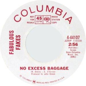 fabulous-fakes-67