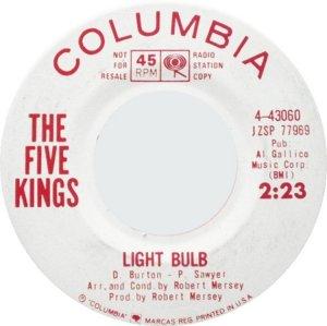 five-kings-64