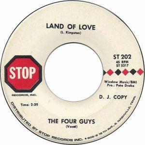 four-guys-68