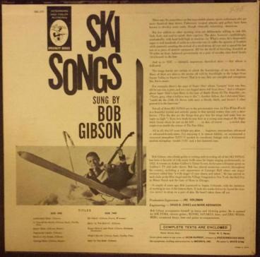 gibson-super-skier-track-b