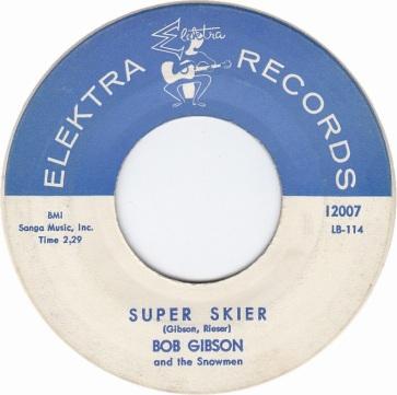 gibson-super-skier-track