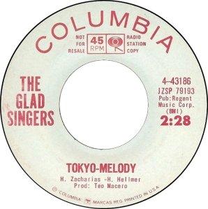 glad-singers-64