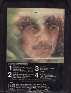 harrison-8t-1979-01-a
