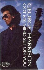 harrison-cassette-1987-01-a