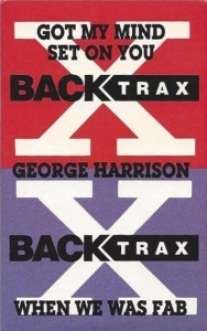 harrison-cassette-1989-01-a
