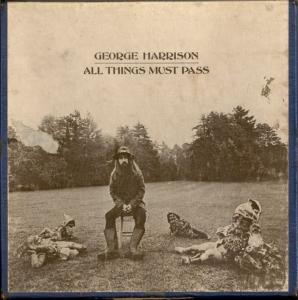 harrison-rr-1970-01-a