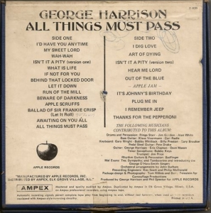 harrison-rr-1970-01-b