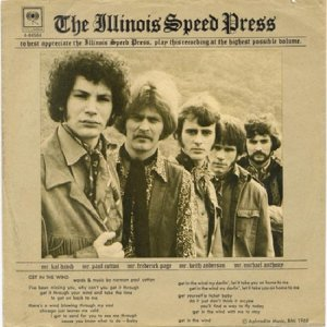 illinois-speed-press-68