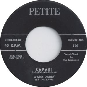 jags-ward-darby-01