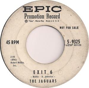 jaguars-epic-9325-dj-59-a